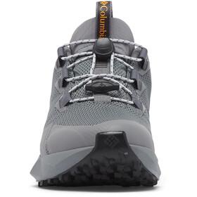 Columbia Facet 30 Outdry Zapatillas Hombre, gris